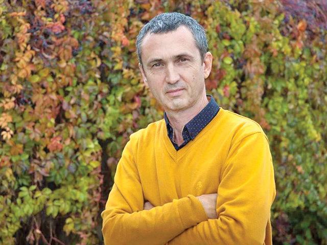 ZF Agropower. Octavian Vucmanovici, Vifrana: Avem un proiect depus spre acceptare pentru o linie ultramodernă de vinuri petiante, solicitate de partenerii noştri din Germania şi Austria