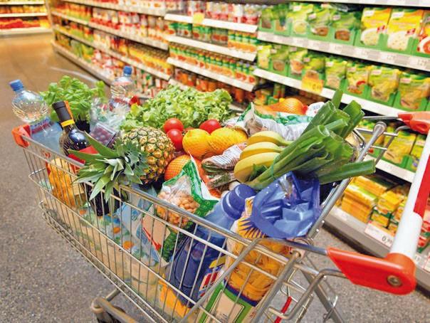 ANALIZĂ ZF. Cei care fac regulile în retailul alimentar din regiune Lidl este lider în România şi Cehia şi este în top trei în celelalte ţări. Polonia este singura ţară unde nemţii nu au şanse la locul unu