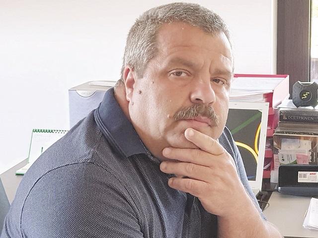 """Agrinvest, producător şi comerciant de cereale din Buzău, a cumpărat o bază de recepţie a cerealelor de 20.000 tone în Vaslui, investiţie de 1 mil. euro. """"Achiziţia a avut loc la licitaţie, baza de recepţie făcând parte din portofoliul fostului Comcereal Vaslui"""""""