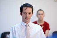 Opinie Cristian Seidler, deputat, USR Plus: Top 1000 de angajatori din România. 5 ani mai târziu şi tendinţe