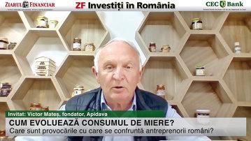 Mutare surpriză de la una dintre cele mai îndrăgite companii româneşti. Anunţul fondatorului