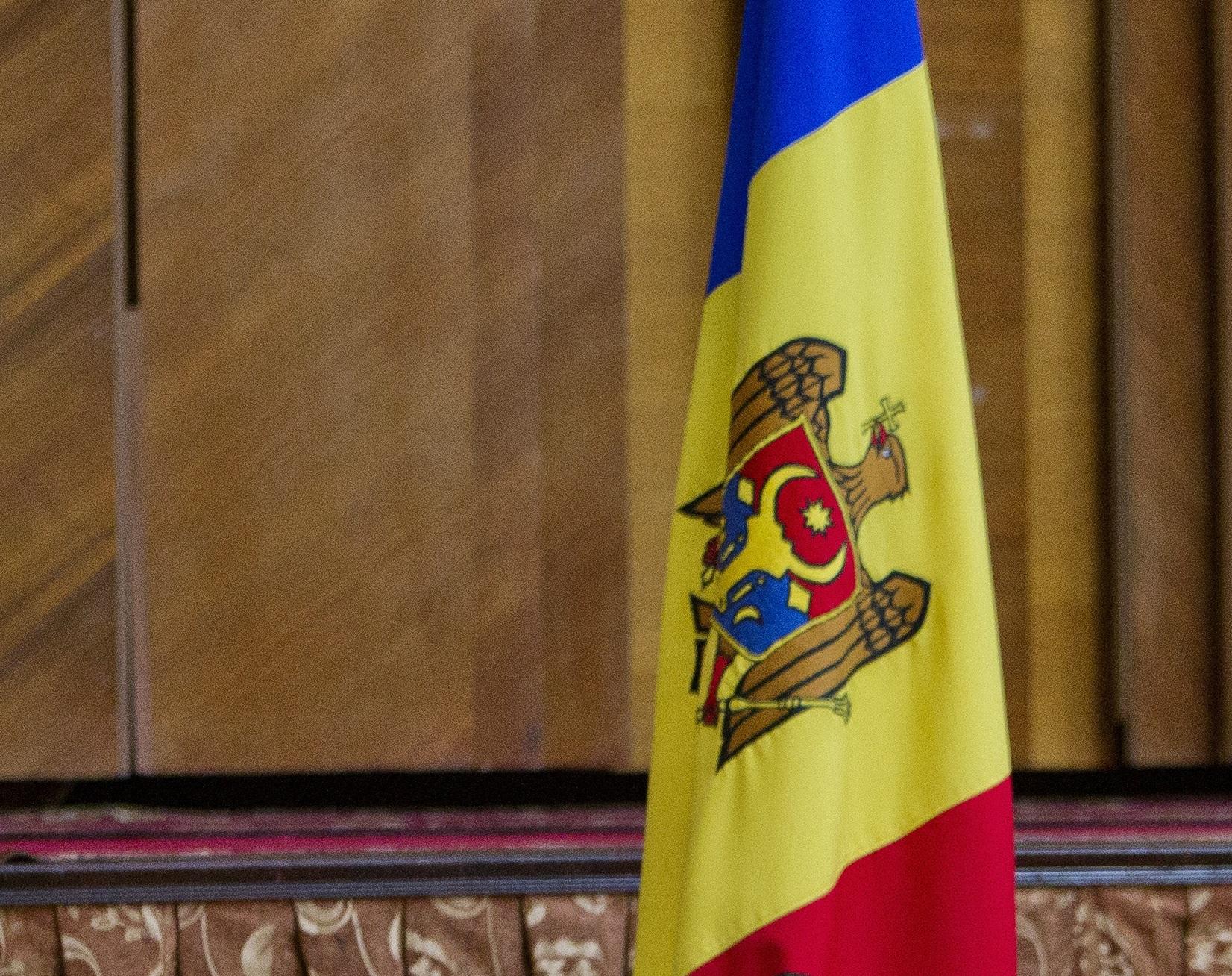 Topul celor mai mari antreprenori din Republica Moldova. Conferinţa Republica Moldova – România. Investiţii, comerţ, finanţare: Pentru prima dată, Ziarul Financiar merge la Chişinău împreună cu Banca Transilvania pentru a găsi cele mai bune idei pentru dezvoltarea investiţiilor şi a antreprenoriatului între România şi Republica Moldova. Cine vine alături de noi?