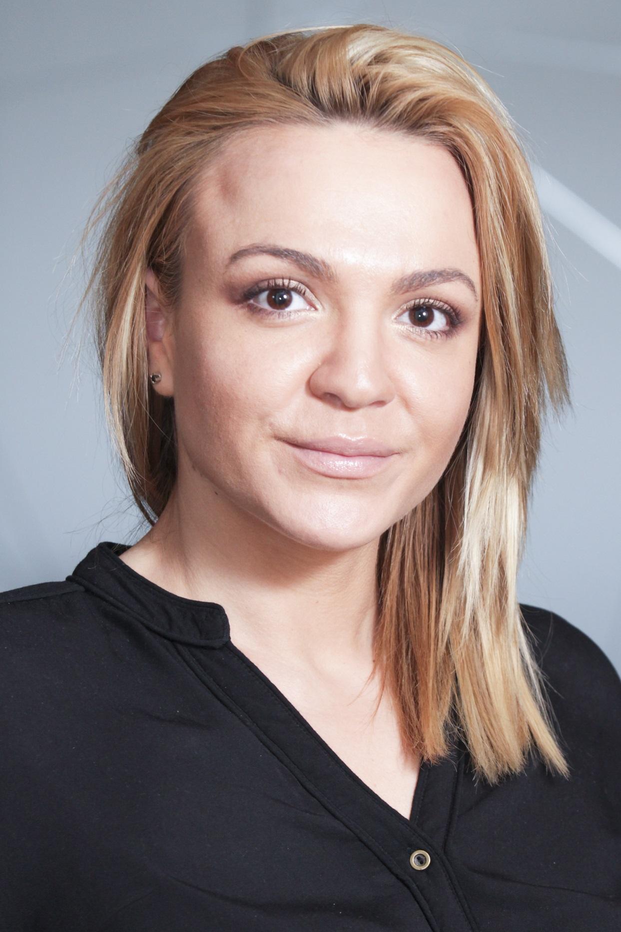 Ruxandra Tarlescu, PwC Romania: Companiile farma care organizează evenimente trebuie să fie atente la documentaţie