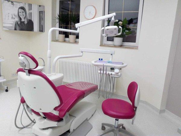 dentotal materiale stomatologice