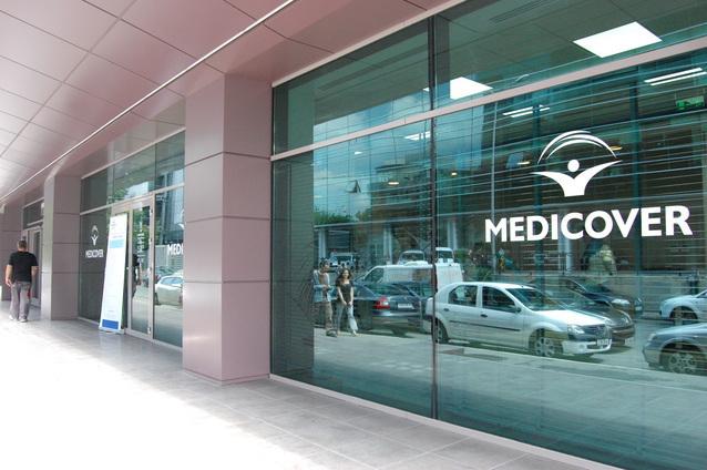 Achiziţiile se văd în business. Spitalele şi clinicile Medicover au generat afaceri de 60 mil. euro în 2019, în creştere cu 45%