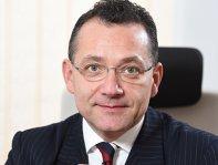 O nouă strategie de business. Radu Gorduza Lupu, directorul general al Medicover România: Medicover ar trebui să meargă în toate capitalele de judeţ