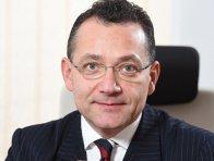 ZF 15 minute cu un antreprenor: Radu Gorduza, CEO al Medicover: Am pus la dispoziţia statului tot ce putem - paturi ATI pentru cazurile non-COVID şi capacităţile de ventilatoare