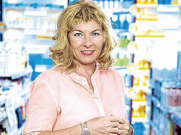 dim supliment farmacia tei recenzii eficiente pentru remedierea paraziților