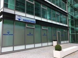 Suedezii de la Medicover, al treilea operator  privat de sănătate, acoperă 14 judeţe din ţară cu 160 de clinici şi trei spitale