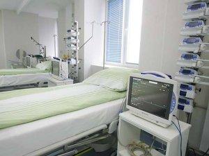 Operatorii privaţi cumulează 569 de paturi în secţiile de anestezie şi terapie intensivă, adică 11% din totalul de paturi ATI din ţară