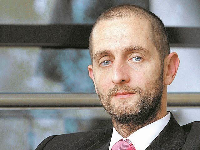 Dragoş Damian, CEO Terapia: Politicieni, relocaţi 5000 de mineri în Cluj şi Timişoara, vor fi angajaţi instantaneu! Guvernaţi ţara cu gândul la interesele României de peste 10 ani şi anticipând Green Deal