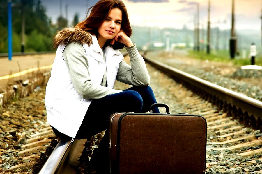 Cine sunt oamenii din spatele agenţiei de turism Genius Travel care au lăsat turiştii fără vacanţe