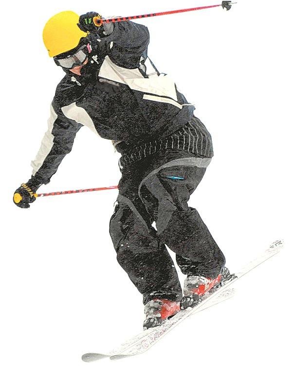 Începe sezonul de schi. Administratorul pârtiilor din Păltiniş intră în sezonul de schi cu trei tunuri de zăpadă, patru teleschiuri şi un telescaun