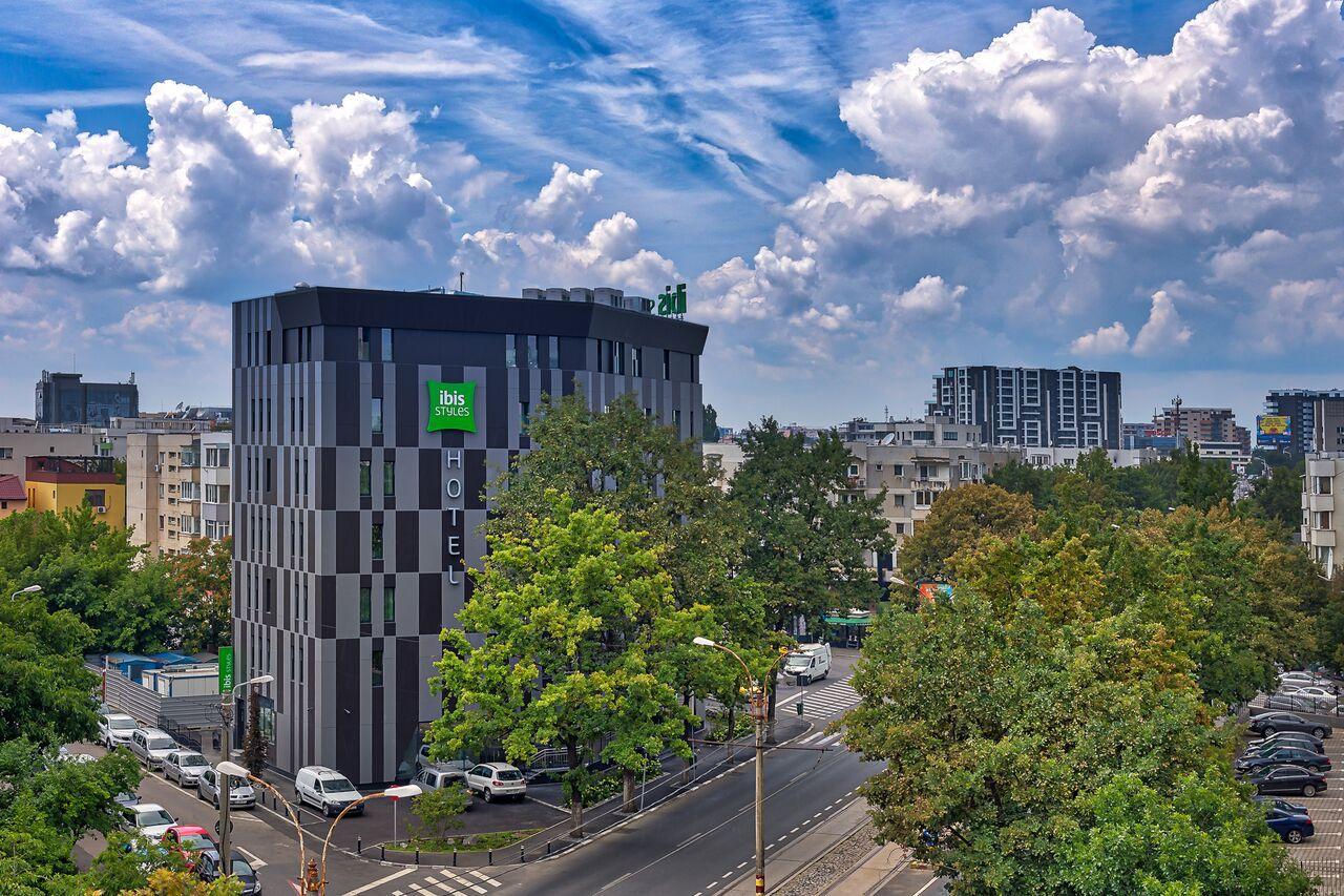 Grupul hotelier polonez Orbis, prezent şi pe piaţa din România, a înregistrat în primul semestru venituri consolidate de 155,3 mil.euro, în creştere cu 4,8%