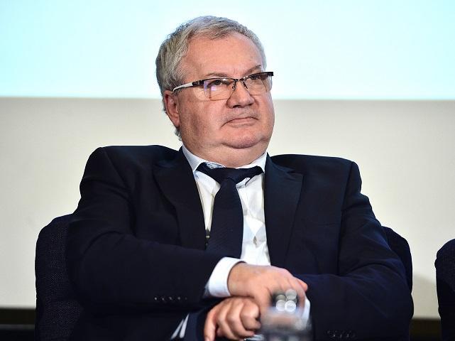 Nicu Rădulescu, preşedinte OPTBR: În 2020, turismul balnear a pierdut circa 500 mil. euro şi va exista o mare problemă cu forţa de muncă. Turiştii străini aveau o pondere de 10% în turismul balnear din România
