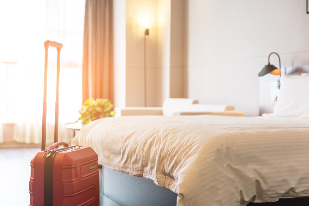 """Agenţia de turism Eximtur Cluj a avut venituri de 9,5 mil. lei în 2020, în scădere cu 64%: """"Anul 2021 a început cu un interes crescut din partea turiştilor de a călători"""""""