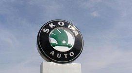 Cum vor politicienii să convingă gigantul german Volkswagen să vină în Galaţi şi Brăila, unde nu e nici autostradă sau aeroport