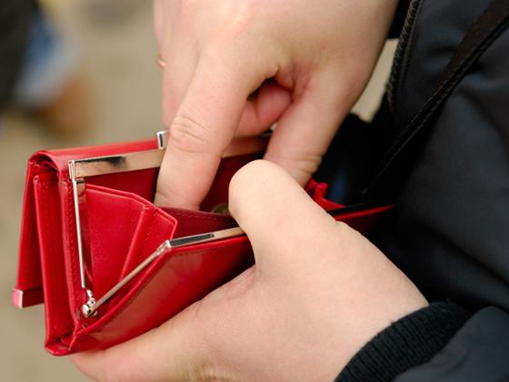 Un proiect legislativ propune anularea contribuţiei de asigurări sociale pentru 600.000 de contribuabili