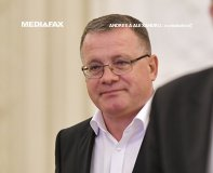 Oros: Deficitul balanţei comerciale cu produse alimentare a ajuns la 1,4 miliarde euro