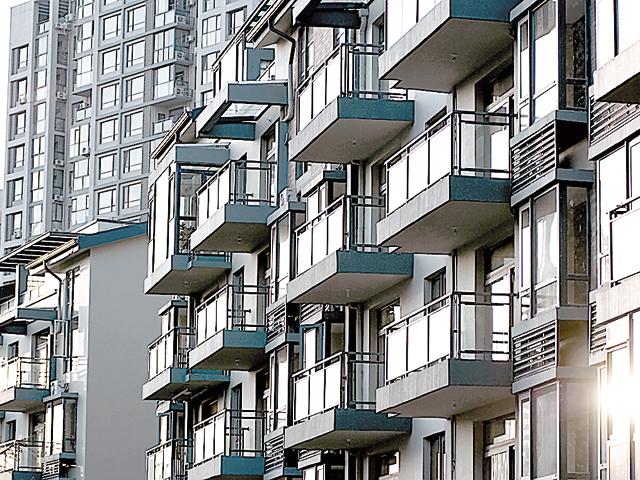Unde se îndreapta mari investitori imobiliari. PwC: Ţintele sunt oraşele mari şi activele din sectoarele afectate cel mai puţin de pandemie