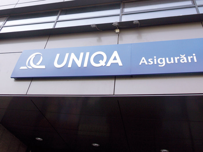 Cele două companii din România controlate de grupul austriac UNIQA au încheiat 2020 cu un profit cumulat de 3,2 milioane euro şi prime brute subscrise de 93,8 milioane euro, în scădere cu 3,4%