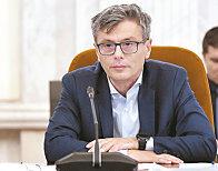 Guvernul aprobă un grant de peste 664 de milioane de lei Complexului Energetic Oltenia