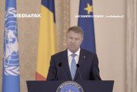 """""""NU MAI AU BANI"""". Este oficial. Preşedintele Iohannis aruncă BOMBA: Toate se vor SCUMPI"""