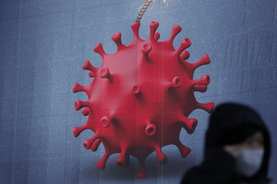 Ministerul Sănătăţii: 164 de cazuri de infectare cu noua tulpină britanică SARS-CoV-2 în România