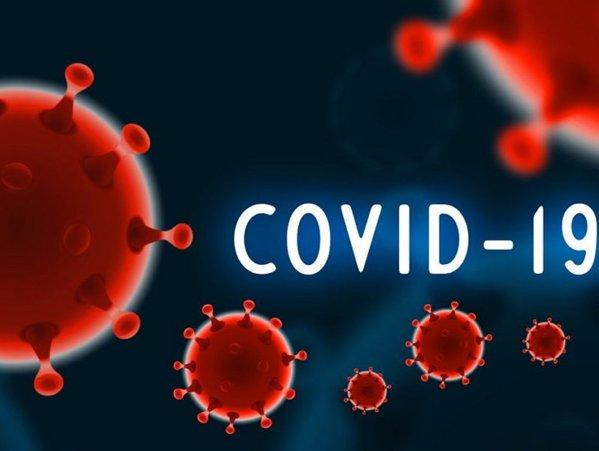 Controversă: Poate fi transmis COVID-ul prin fumul de ţigară?