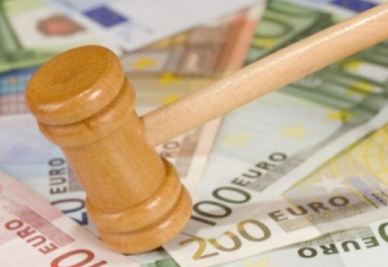 Zeci de terenuri din Capitală şi de la munte, pe lista celor mai scumpe active executate silit. Cele mai scumpe cinci active scoase la vânzare pe site-urile proprii ale BCR, BRD, Transilvania şi Raiffeisen valorează 50 de milioane de euro
