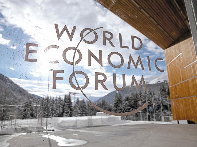 """De la distribuirea tot mai inegală a veniturilor în societate la """"globalizarea"""" radicalismului: Influentul forum de la Davos pune faţă în faţă temerile şi frustrările sindicatelor şi ale celor mai puternici oameni de afaceri şi politicieni ai lumii"""