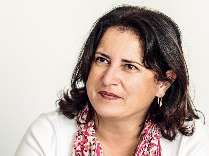 Sorana Georgia, Billa: Mai bine să reduci TVA-ul la 9% la mâncare pentru că buzunarul românului este mai afectat de consumul zilnic
