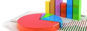 GASITI AICI CEI MAI IMPORTANTI INDICATORI STATISTICI: PIB, SOMAJ, INFLATIE, INVESTITII STRAINE DIRECTE, INDEXUL IMOBILIAR ZF, CREDITUL NEGUVERNAMENTAL, EXPORTURILE, DATORIA EXTERNA