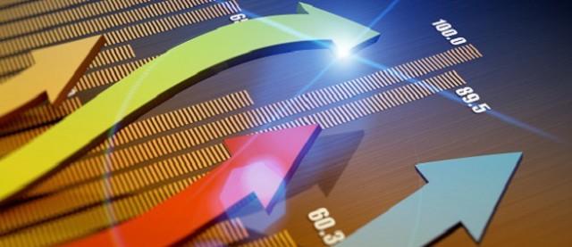Grafice şi tabele bănci şi asigurări (2)
