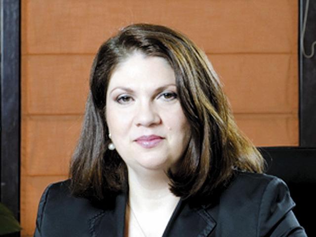 Daniela Covăcescu a fost recrutată în boardul Generali de la rivalul Omniasig