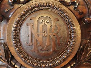Erste: BNR poate majora rata-cheie în 2016 şi reduce RMO la lei