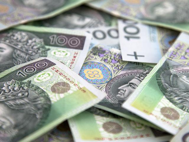 Polonia dă o lege pentru conversia în zloţi a creditelor ipotecare în valută   Ziarul Financiar