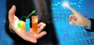 Grafice şi tabele bănci şi asigurări (3)