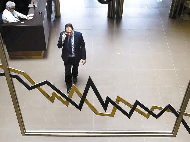 Băncile greceşti sunt din nou în atenţie: bail-in ori bail-out?