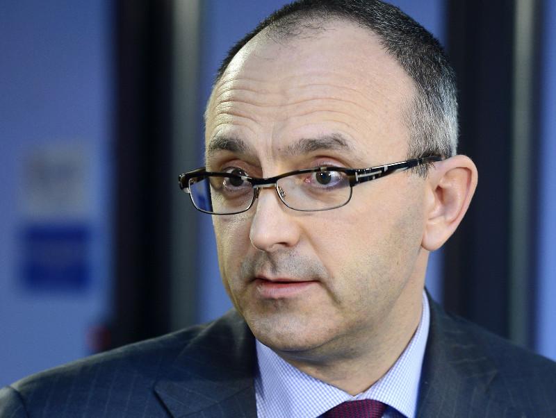 """Răsvan Radu, UniCredit: """"România este un punct de atracţie acum, ar trebui să profităm"""""""