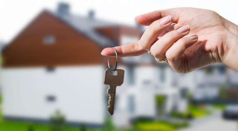 Iniţiatorul dării în plată consideră că programul Prima casă nu este afectat de această lege, contrar opiniilor celor mai mulţi bancheri şi analişti