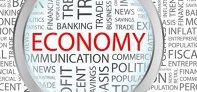 Grafice si tabele macroeconomie