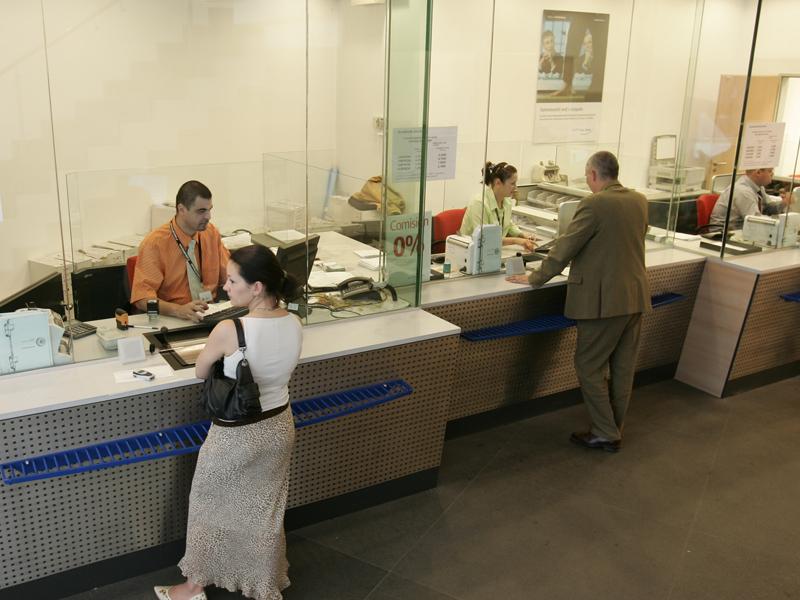 TOPUL băncilor din România după numărul de clienţi. Schimbare la vârf: cine a ajuns pe primul loc