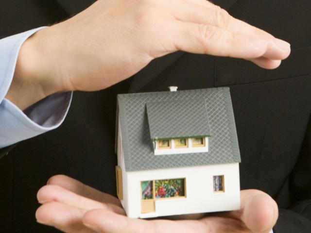 Doar 1,67 milioane de locuinţe din cele peste 8 milioane din România au asigurare obligatorie
