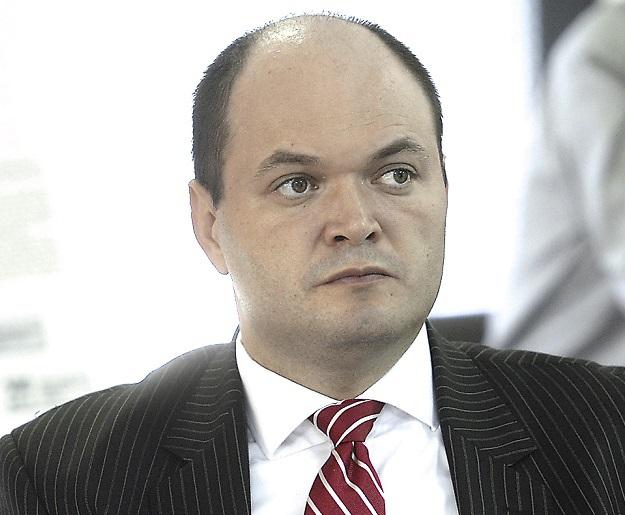 Florin Georgescu, BNR, cere ca dezbaterea despre impozitul global să fie trecută pe agenda economiştilor: Dacă în Germania este bun, de ce în România nu este bun?