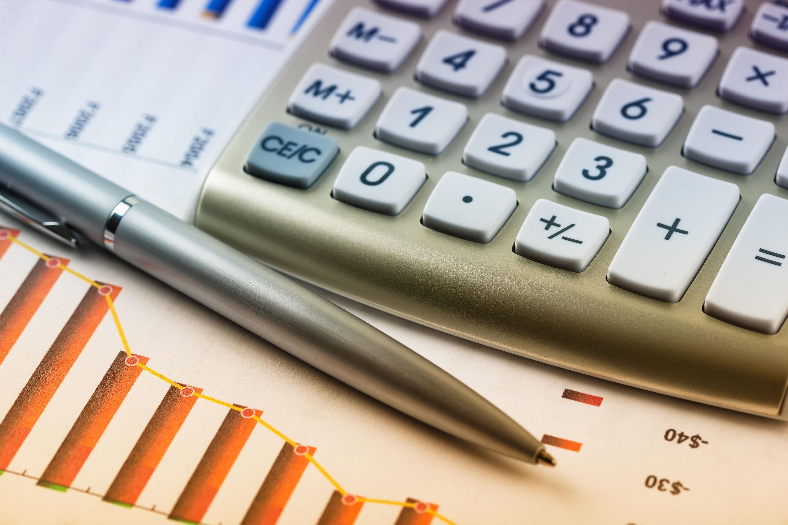 Andrei Rădulescu, Director Analiză Macroeconomică BT: BNR ar putea majora astăzi dobânda de referinţă la 2,5%