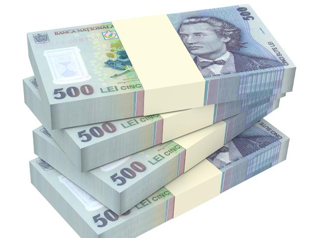 Băncile au ţinut surplusul de lichiditate din T1 la BNR în loc să ...