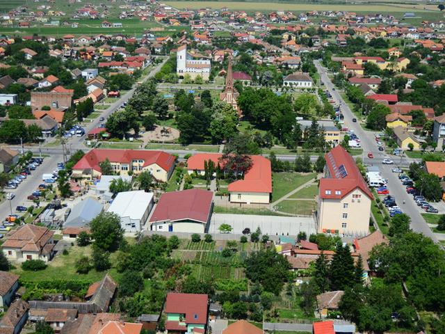 PAID: Numărul locuinţelor cu asigurare obligatorie împotriva dezastrelor a scăzut la 18,9% din total