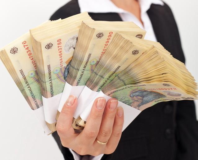 Urmează ZF Bankers 2018, 4-5 iulie: toate băncile vor să dea credite IMM-urilor româneşti, dar numărul şi puterea acestora scad