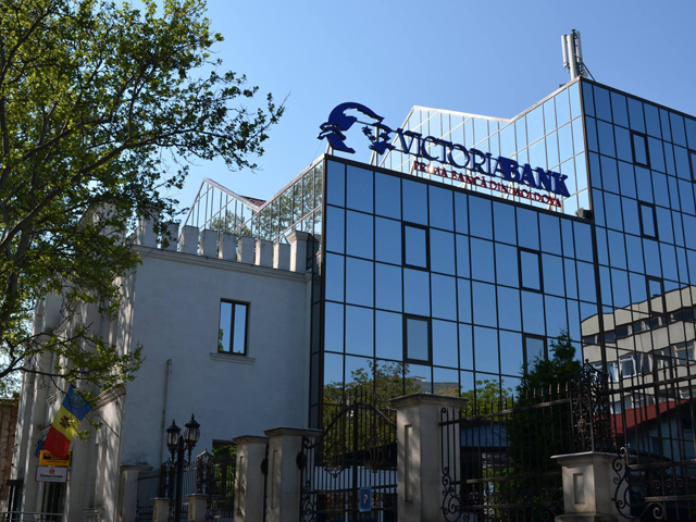 Conferinţa Republica Moldova – România. Investiţii, comerţ, finanţare: Pentru prima dată, Ziarul Financiar merge la Chişinău împreună cu Banca Transilvania pentru a găsi cele mai bune idei pentru dezvoltarea investiţiilor şi a antreprenoriatului între România şi Republica Moldova. Cine vine alături de noi?